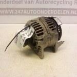 038 903 018 PX Dynamo 90 AMP Audi A3 1.8 Turbo