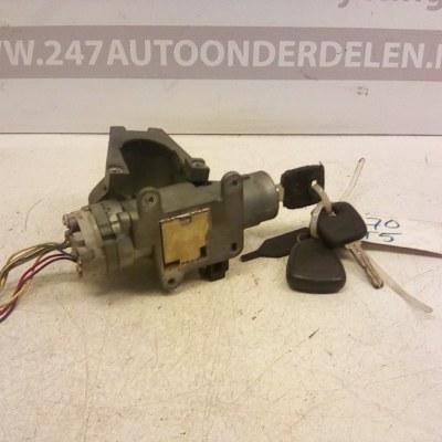 8 626 327 - 16184 Contactslot Volvo V70