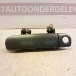 4B1 837 205 B Handgreep Linker Deur Audi A3 8 L