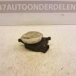 8E1 820 511 C Kachelregelaar Audi A4 B6 Wit