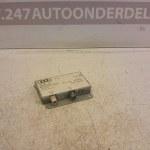 8E9 035 225 Antenne Versterker Audi A4 B6 Avant