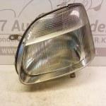 09204189 Koplamp Links Voor Opel Agila /Suzuki Wagon R 25300-83E00 2000-2004