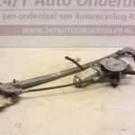 83401-83E10-000 Raammechanisme Rechts Voor Suzuki Wagon R Electrisch 2000-2004