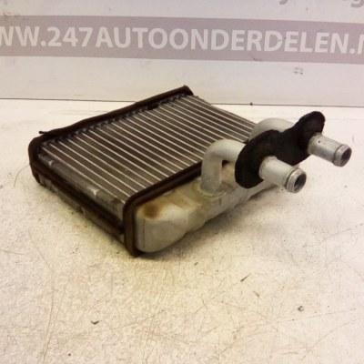 Kachelradiateur Suzuki Wagon R 2000-2004