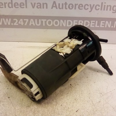 228 232 002 002 / 15100-03E00 Benzinepomp Met Vlotter Opel Agila Suzuki Wagon 2000-2004