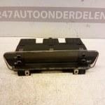 8750A117 Display Mitsubishi Colt CZ3 2005-2008