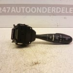 17E018 036-4B6N Ruitenwisser Schakelaar Mitsubishi Colt CZ3 2005-2008