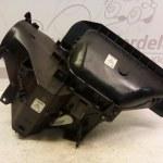 MR568938 Kachelhuis Mitsubishi Colt CZ3 2005-2008