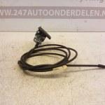 MR959198 Motorkap Kabel Mitsubishi Colt CZ3 2005-2008