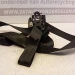 96422197XX Veiligheidsgordel Links Voor Citroen C2 2003-2008