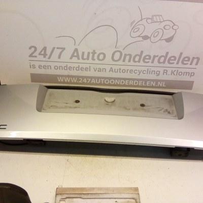 Onderste Achterklep Citroen C2 Kleur Grijs EZRC 2003-2008