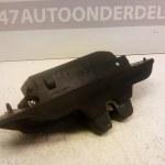 9652301980 Achterklep Slot mechaniek Citroen C2 2003-2008
