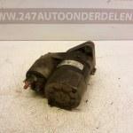 31J3 978ME B Startmotor Nissan Micra K12 CR14 Automaat