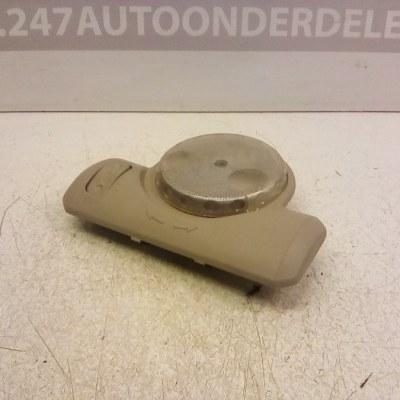 26430AX600-601 Binnenverlichting Nissan Micra K12