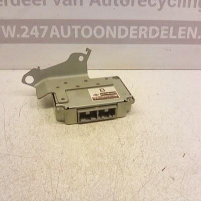 31036 AX701 Computer Automaat Nissan Micra K12