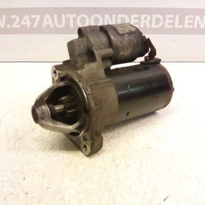 Startmotor Ford Ka 1.3 44 KW 2004-2007