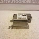 24417008 DT Airbagmodule Opel Combo Z13DTJ 2006-2011