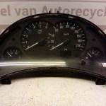 13173347WA Tellerklok Opel Combo C 2006-2011