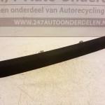 464192822 afdeklijst Linker Achterdeur Opel Combo C