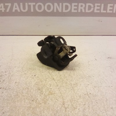 09186938 Sluitmechanisme Achterdeur Boven Opel Combo C 2001-2011