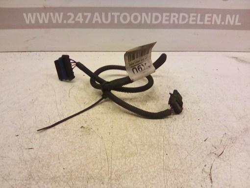 24.400.603 Kabelboom Brandstoftank Opel Combo Z13DTJ 2006