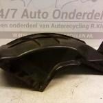 13186739RH Modderkuip Rechts Achter Opel Combo C 2001-2011
