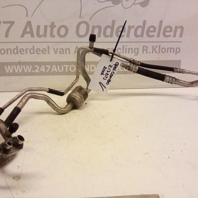 Aircoleiding Opel Combo Z13DTJ 2006