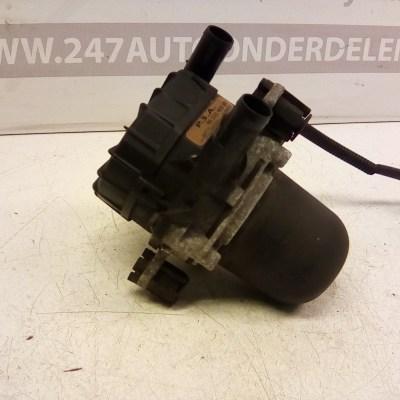 9653340580 secondaire Luchtpomp Citroen C5 2.0 16V