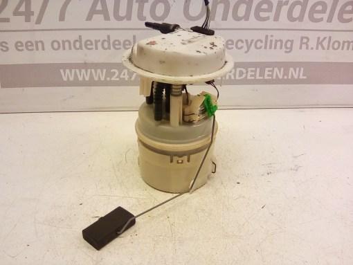 9632672080 Benzinepomp Met Vlotter Citroen C5 2.0 16V