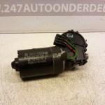 1J1 955 113 Ruitenwissermotor Audi A3 8 L 1996-1999