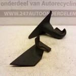 1C0 853 273 G Spiegel Afdekkap Links Volkswagen Beetle 1999-2005