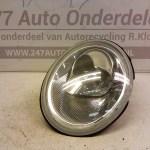 1C0 941 028 J Koplamp Links Volkswagen New Beetle 1999-2005