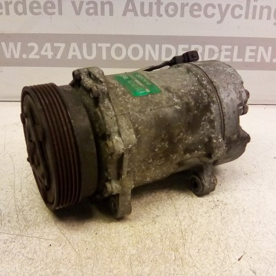 1J0 820 803 A Aircopomp Volkswagen New Beetle 2.0