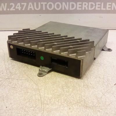 8 362 444 Audio Versterker BMW E39