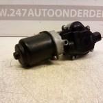 WM-72 Ruitenwissermotor Voorzijde Mazda 2 (DY) 2003-2006