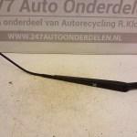 39407 Ruitenwisserarm Rechts Voor Mazda 2 (DY) 2003-2006