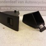 3M71 A06600 AE Dashboardkastje Mazda 2 DY 2003-2006
