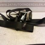 33059461 - 532108 Veiligheidsgordel Links Voor Renault Twingo 2 2011