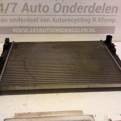 8200448553 Koelradiateur Renault Twingo 2 1.2 16V 2011