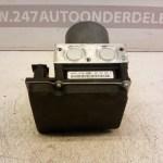 8201 128 486 ABS Pomp Renault Twingo 2 2011