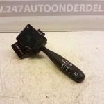 202007964#1 Ruitenwisserschakelaar Hyundai i10 F5 2011-2013