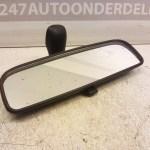 85101 4A100 Binnenspiegel Hyundai i10 F5 2011-2013