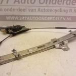 82401-0X010 Raammechanisme Links Voor Hyundai i10 F5 2011-2013