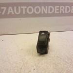 202005491 Raamschakelaar Rechts Voor Hyundai i10 F5 2011-2013