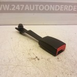 Gordelontvanger Rechts Voor Hyundai i10 F5 2011-2013