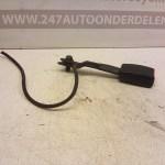 Gordelontvanger Links Voor Hyundai i10 F5 2011-2013