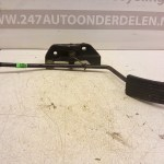 32700-0X000 Gaspedaal Hyundai i10 F5 2011-2013