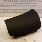 84560-0XXXX Bijrijders Airbag Hyundai i10 F5 2011-2013