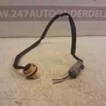 Fitting knipperlicht Links En Rechts Voor Suzuki Swift M13A 2005-2008