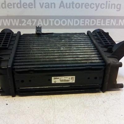 8200 471 884 Intercooler Renault Modus 1.5 DCI 2005-2008